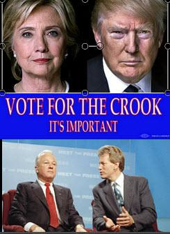 vote-for-the-crook.jpg
