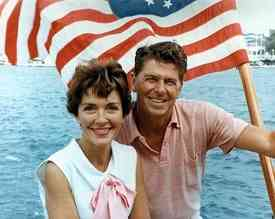 ron nancy reagan 6