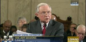 sessions hearing2