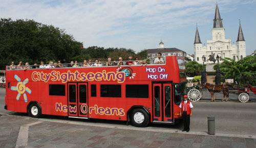 City-Sightseeing-New-Orleans
