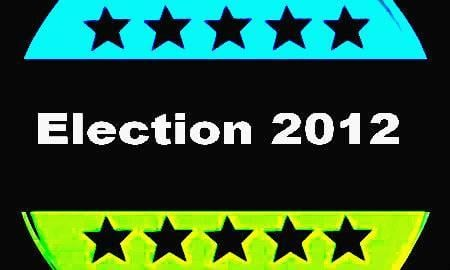 Optimized-Election-2012
