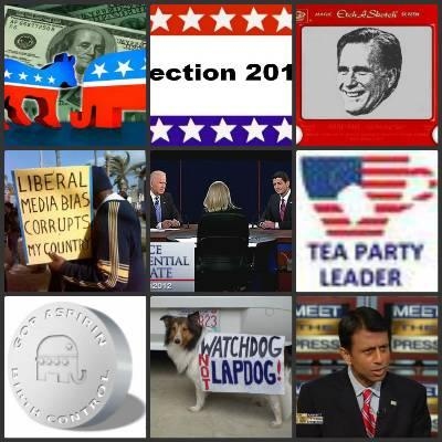 Romney-GOP-collage