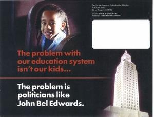 bel-edwards4