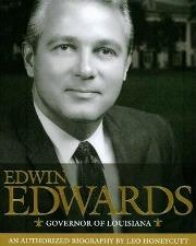 edwards-book