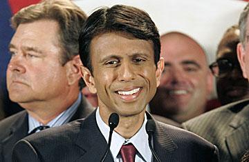 jindal-election