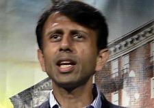 jindal-historic