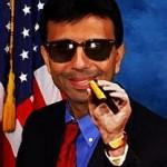 jindal-smoking-cigar-150x150