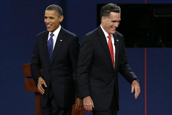romney-obama-presidential-polls