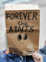 saints-aints