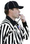 saints referee