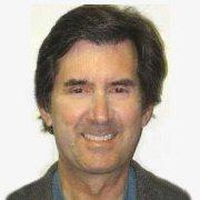 Stephen Sabludowsky-Publisher of Bayoubuzz.com