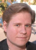 Christopher Tidmore-Bayoubuzz News