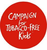 tobacco-kids2