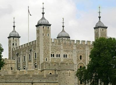 tower-london