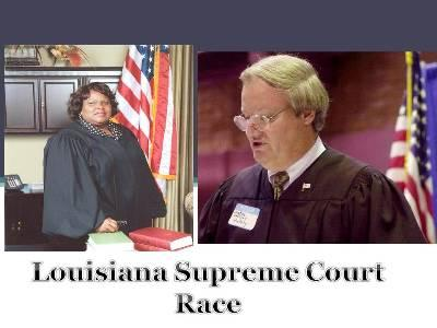 supreme-court-race