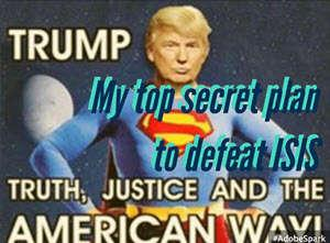 trump plan super small 3