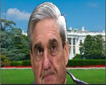 trump whitehouse mueller