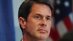 Reliable? Verne Kennedy poll shows Vitter trailing Angelle